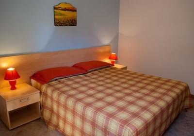 Casa Vacanze Appartamento Mare In Sicilia Marina Di Ragusa